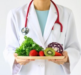Health and Wellness Carmel, Nutrition Carmel, Chiropractor Carmel