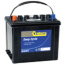 Car batteries prices