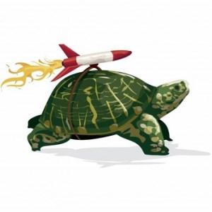 fast_snail