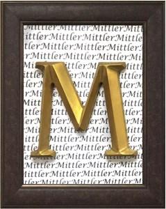 Mittler, Mercaldo & Braun, PC, Certified Public Accountants