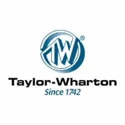 Taylor-Wharton-prodotti-logo