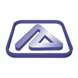 asal-prodotti-logo