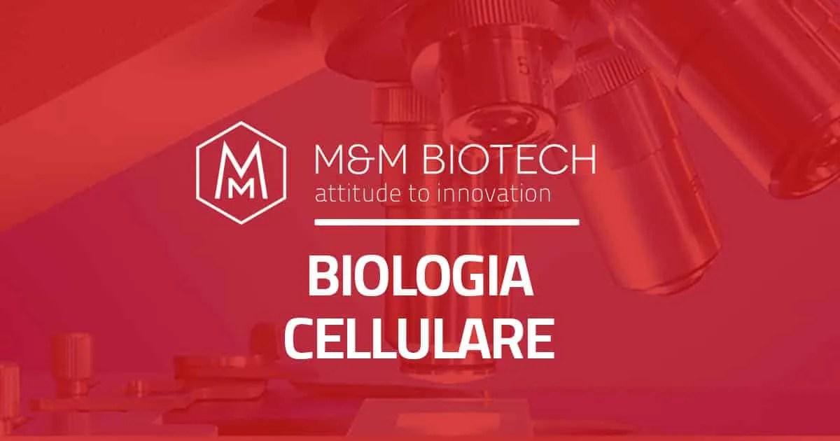 biologia-cellulare