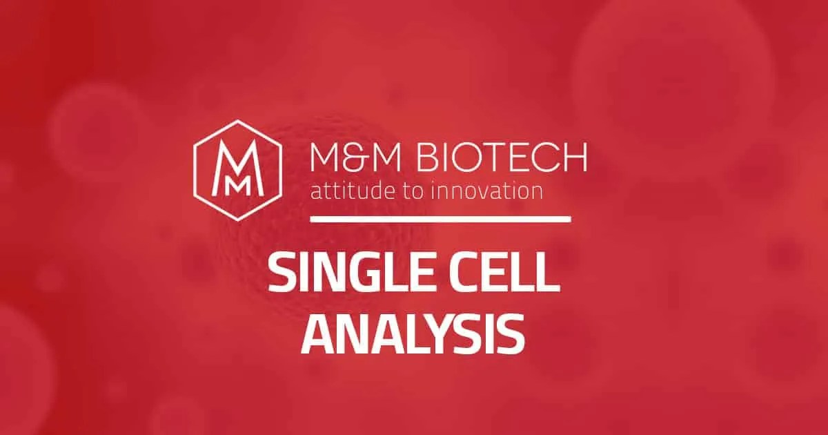 single-cell-analysis