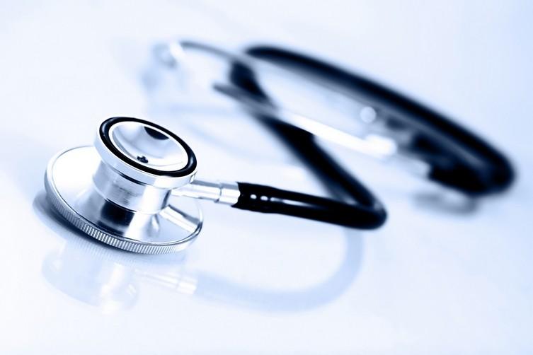 gamme de produits médicaux MMcall