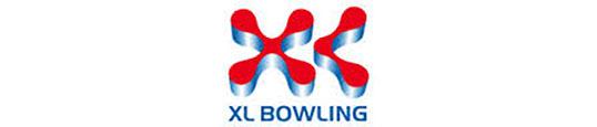 xl bowling