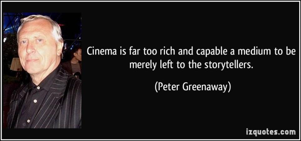 peter-greenaway-233441