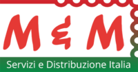 Logo-408x214
