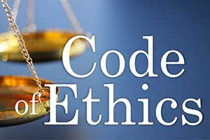 Ethics: Outside Employment