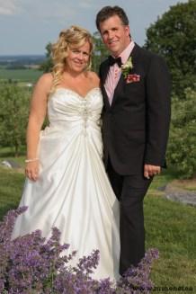 mariage-mmenet.ca-12