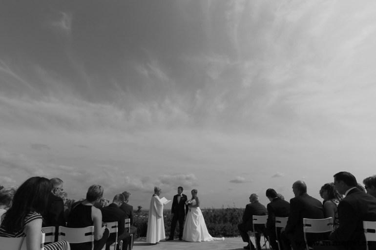 mariage-mmenet.ca-9