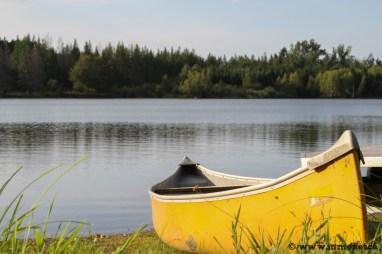paysage-mmenet.ca-8