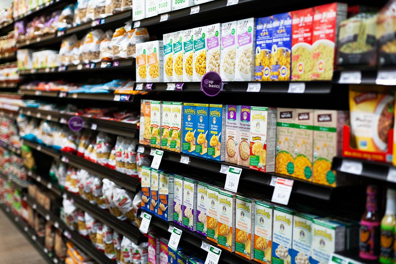 Affordable Cheap Organic Groceries Menomonie Wisconsin