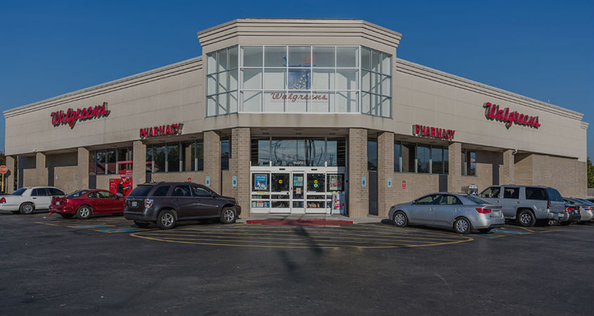 tn_knoxville_walgreens_stnl_001_845x4501
