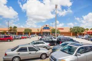 Miami_Gardens_Shopping_Center