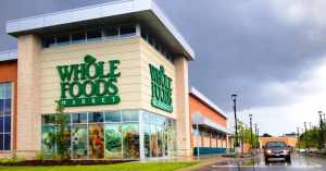 Amazon Whole Foods Acquisition South Florida Commercial Real Estate
