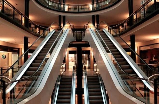 MMG Retail Under Construction
