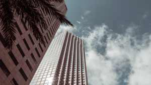 South Florida Commercial Real Estate News