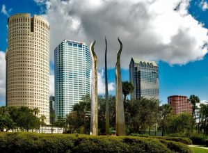 Florida Commercial Real Estate
