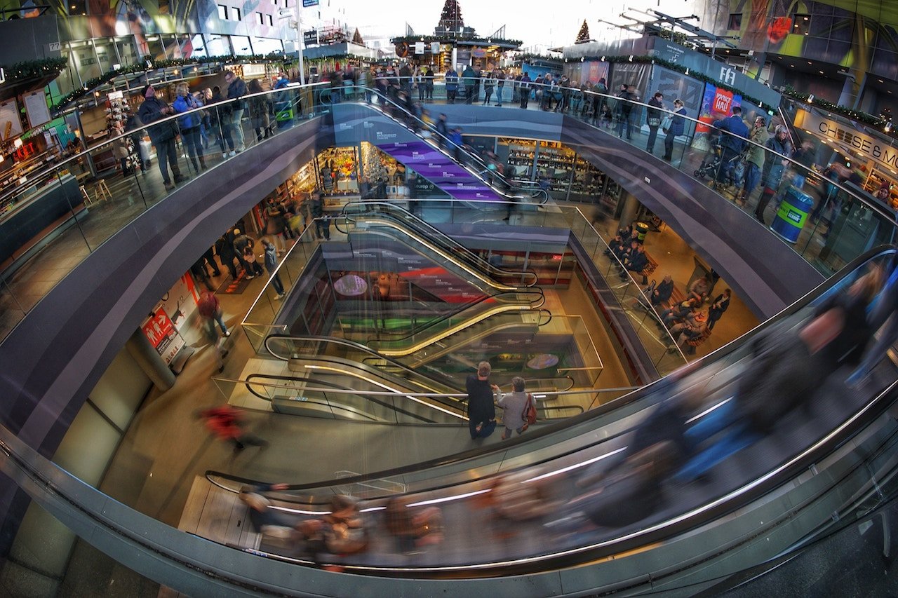 Experts Round-Up: Top Retail Trends to Expect in 2019