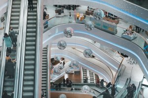 Commercial Real Estate Experts Roundup Retail Trends 2020 - MMG Equity Partners Florida