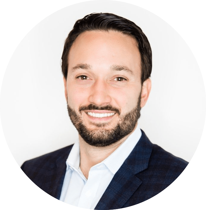 Marcos Puente South Florida Commercial Real Estate Expert 2019