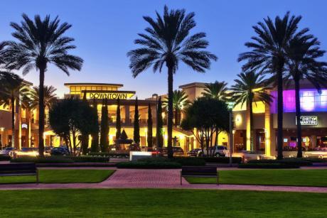 Palm Beach Gardens Commercial Real Estate
