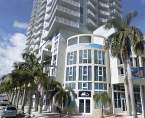 1800 Biscayne Plaza - Top Shopping Center Transactions 2020 South Florida