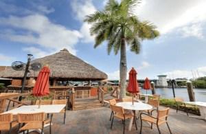 Waterway Cafe - Top Florida Retail Transactions 2020