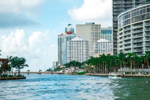 Top Miami Shopping Centers - MMG Equity Partners 2021