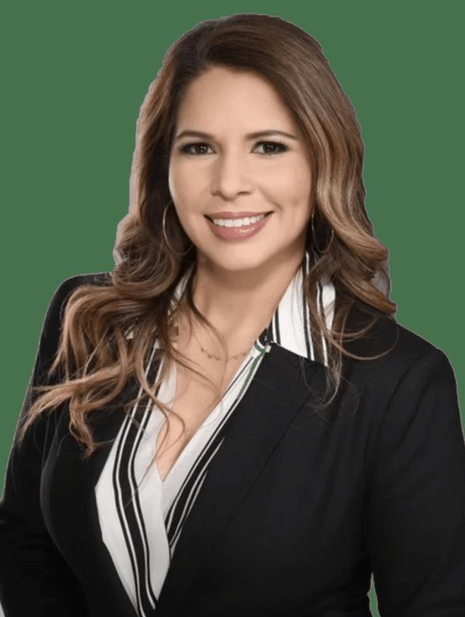 Hansee Vargas