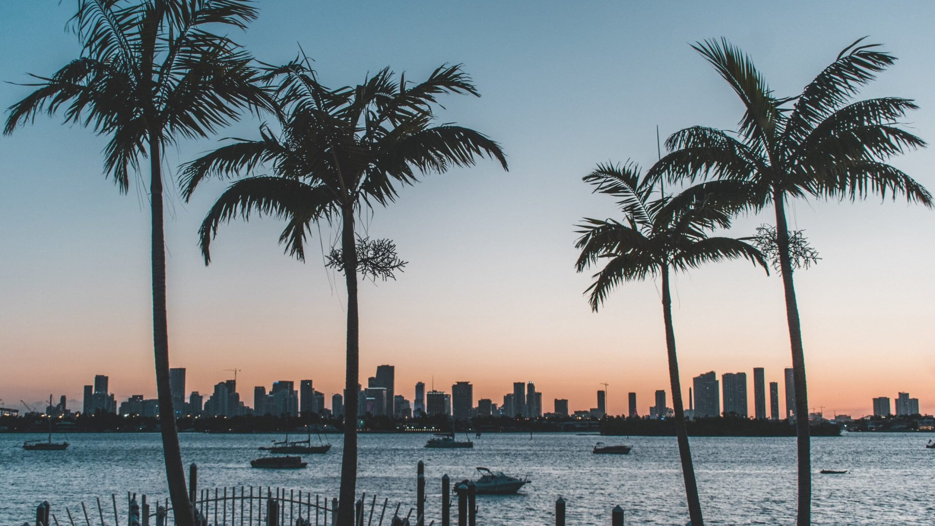 Florida Commercial Real Estate News Roundup 2020 – MMG Equity Partners Florida Retail Experts