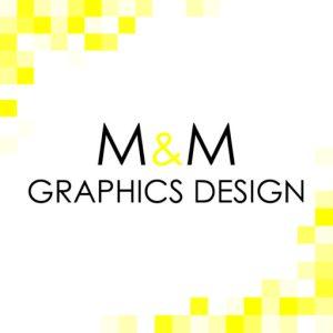 projektowanie logo mmgrafika.pl