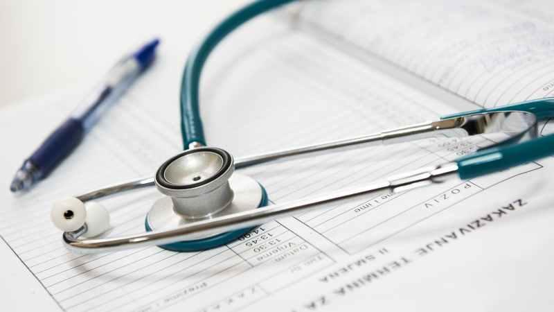 Amlodipine vs Felodipine: Updated Guidance