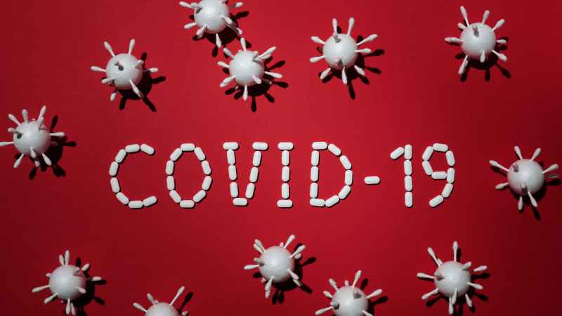 Would you get a Covid-19 Vaccine? Initial Results from One American Study