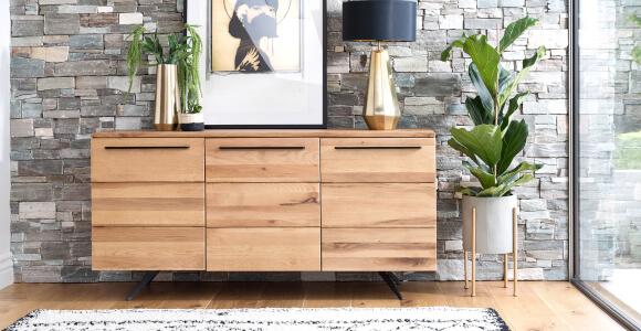 mmhome boutique de meubles design et