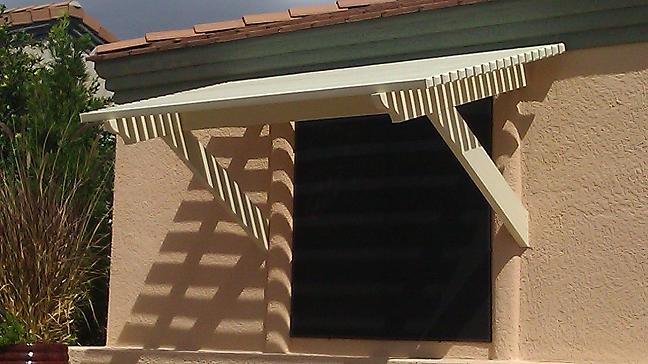 Gutters Amp Other Projects Photo Gallery MampM Home Supply