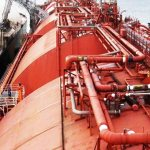 Indonesia Plans to Export LNG to Pakistan, Bangladesh