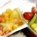 Segel Kemasan Makanan dan Minuman yang Terkontaminasi Apa yang harus Dilakukan?
