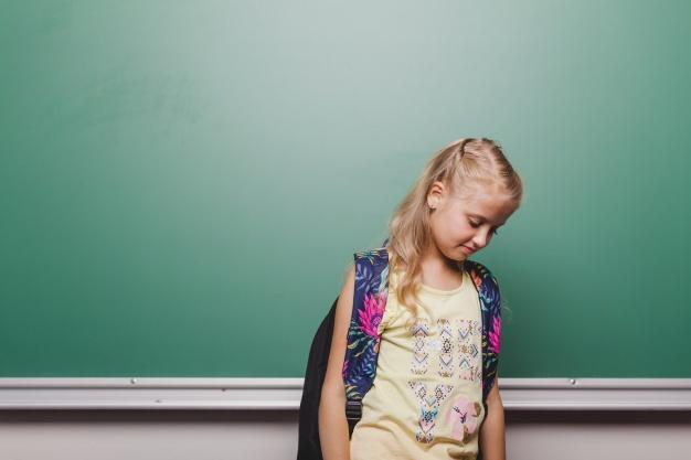 نتيجة بحث الصور عن نصائح تساعد إبنتك لتجنب إحراج الدورة الشهرية في المدرسة