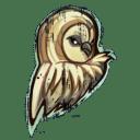 Treehawks