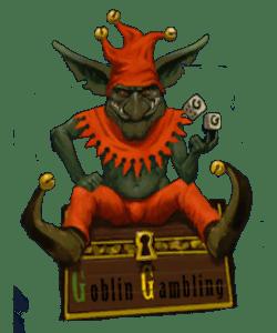 GoblinGambling