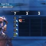 Hyper Fang