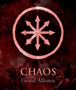 en-caos