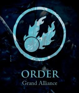 en-order