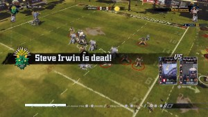 Blood Bowl 2_20160801182841