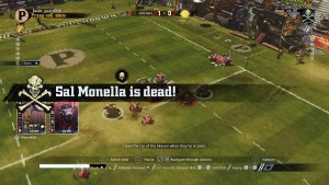 Blood Bowl 2_20160808113447