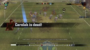 Blood Bowl 2_20160915113031