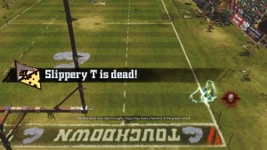 Blood Bowl 2_20160915114414