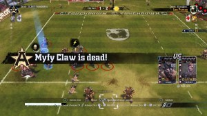 Blood Bowl 2_20160919113238